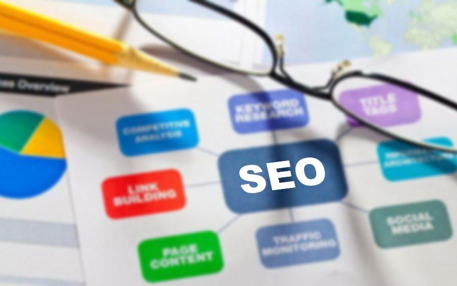 Seo Yapan Firmalarda Bulunması Gereken Özellikler