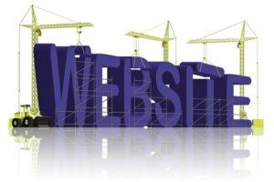 Şile Web Tasarım