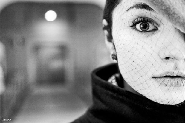 Siyah Beyaz Fotoğraf Çekmenin 5 Püf Noktası