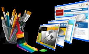 Size En Uygun Web Tasarım Firmasını Seçmenin 5 Yolu