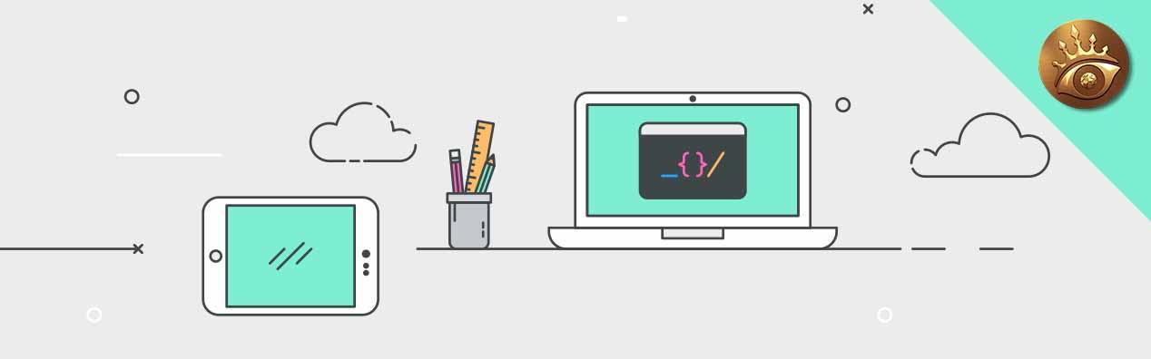 Sizin için Web Tasarım Ajansı