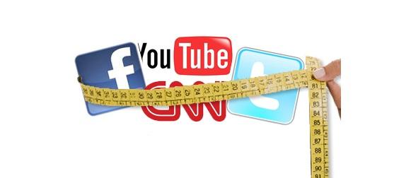 Sosyal Medya Detoksu Nedir? Nasıl Uygulanır?