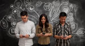 Sosyal Medya Hayatımıza Girdikten Sonra Değişen 4 Şey