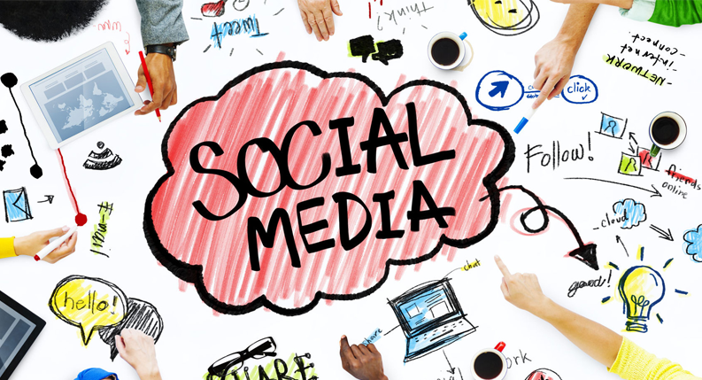 Sosyal Medya Hesabınız Emin Ellerde