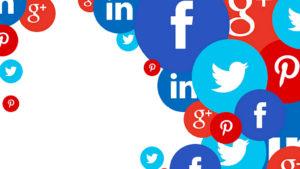 Sosyal Medya Hesaplarınızı Aktif Olarak Nasıl Yönetiyoruz