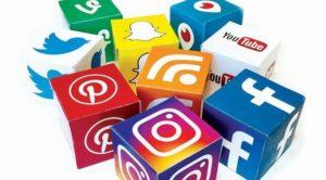 Sosyal Medya İçin En Doğru Firma
