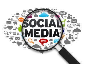 Sosyal Medya Paylaşımlarına Göre Kişilik Analizi