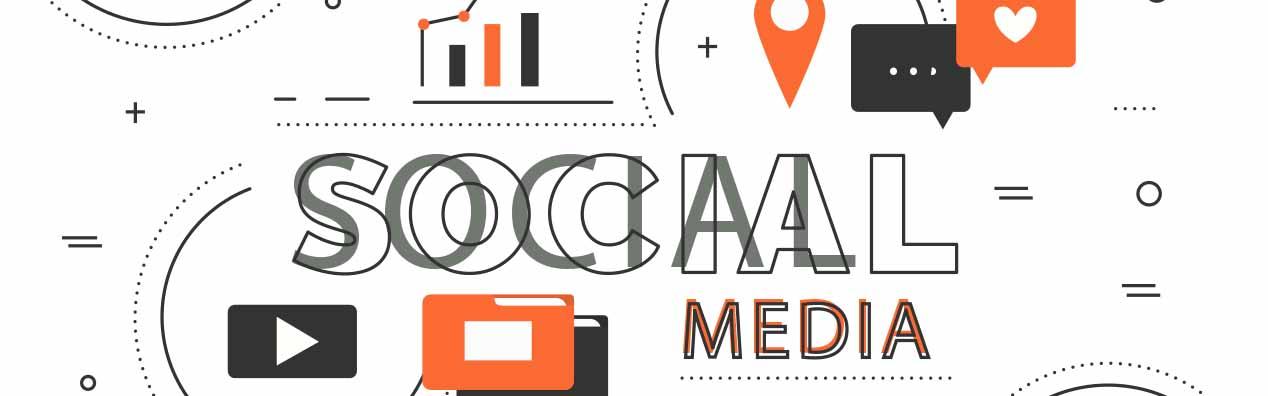 Sosyal Medya Pazarlamanın Şirketinize Sağlayacağı 8 Büyük Fayda