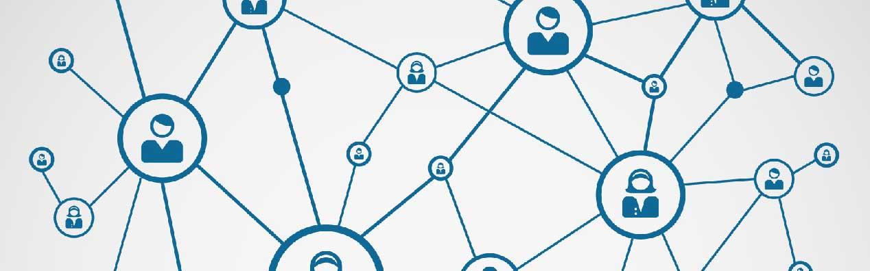 Sosyal Medya Yaygınlaşmasını Sağlayan 5 Yenilik
