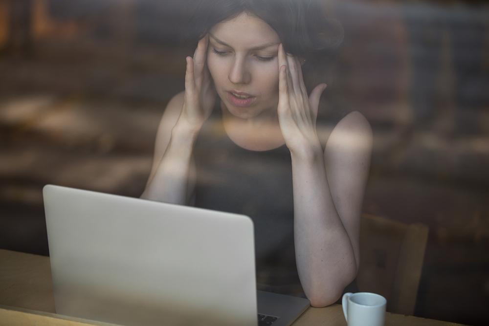 Sosyal Medyada Asla Paylaşılmaması Gereken Bilgiler