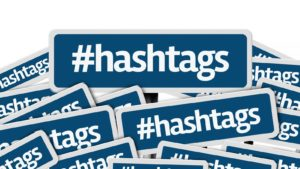 Sosyal Medyada Beğeni Almak İçin 5 Öneri