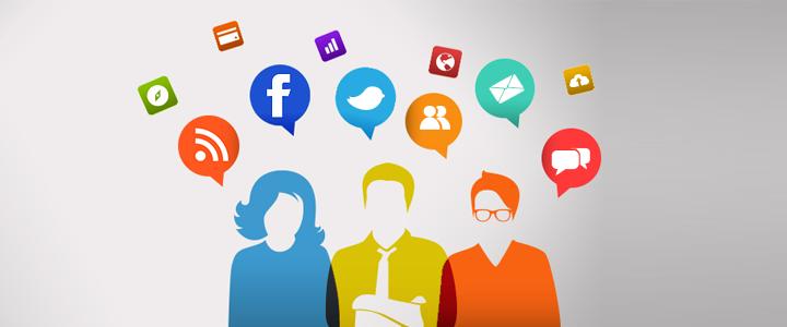 Sosyal Medyada Beğeni Neden Önemli
