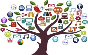 Sosyal Medyada Biyografi Yazılırken Dikkat Edilmesi Gereken 5 Unsur