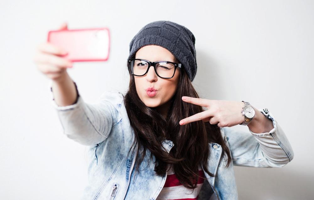 Sosyal Medyada En Doğru Profil Fotoğrafı Nasıl Seçilir?