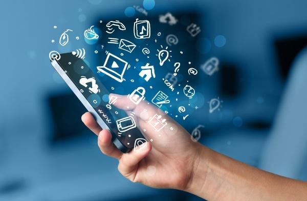 Sosyal Medyanın Günlük Hayatımıza Kattığı 6 Değer