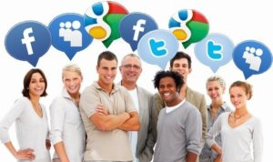 Sosyal Medyayı Doğru Kullanma Kılavuzu