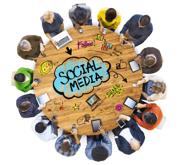 Sosyal Medyayı Eğitiminiz İçin En Faydalı Şekilde Nasıl Kullanırsınız?