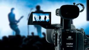 Tanıtım Videosu Türleri Nelerdir?