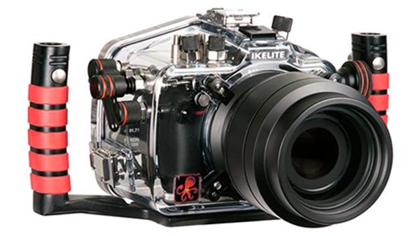 Ürün Fotoğrafçılığı Teknikleri Nelerdir?