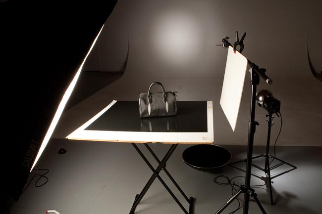 Ürün Tanıtım Fotoğrafçılığında Ayrıntılara Dikkat Çekmek
