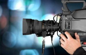 Ürün Tanıtım Videosu Çekilirken Dikkat Edilmesi Gereken 5 Unsur