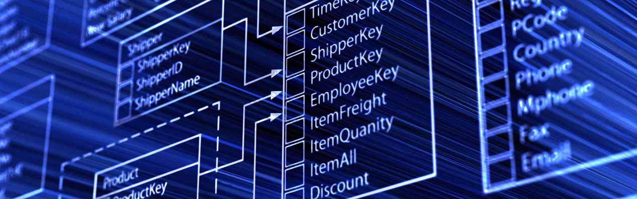 Web Site Veri Tabanı Hizmeti