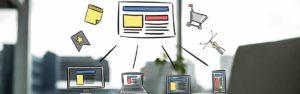 Web Sitesi Hazırlamak Ve Yönetmek