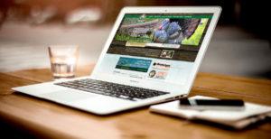 Web Tasarım Konusunda Uzman Firma İle Çalışmak