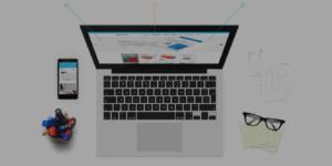 Web Tasarım Şirketiniz İçin Neden Önemlidir?