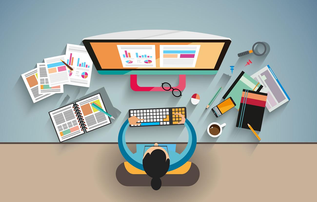 Web Tasarım Şirketlerinden Teklif Alırken Dikkat Etmeniz Gerekenler
