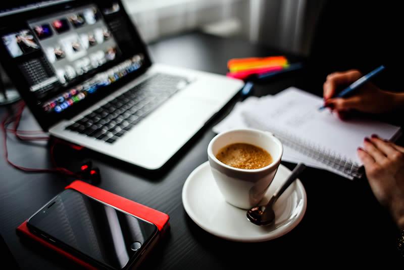 Web Tasarım ile Siteniz Artık Daha Kurumsal