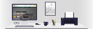 Web Tasarımı Yaparken Nelere Dikkat Edilmelidir