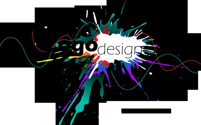 Web Tasarımında 2017 Logo Trendleri Nelerdir?