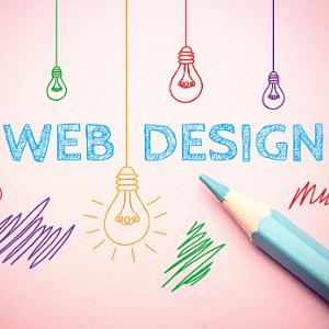 Web Tasarımında Flash Kullanımının Önemi