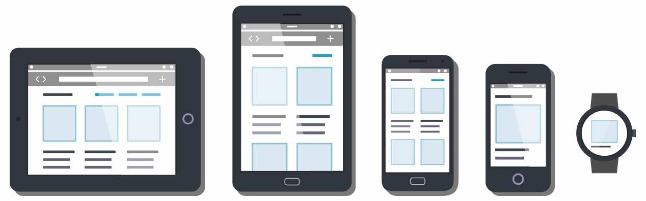 Web Tasarımında HTML ve CSS ile Menü Yapımı