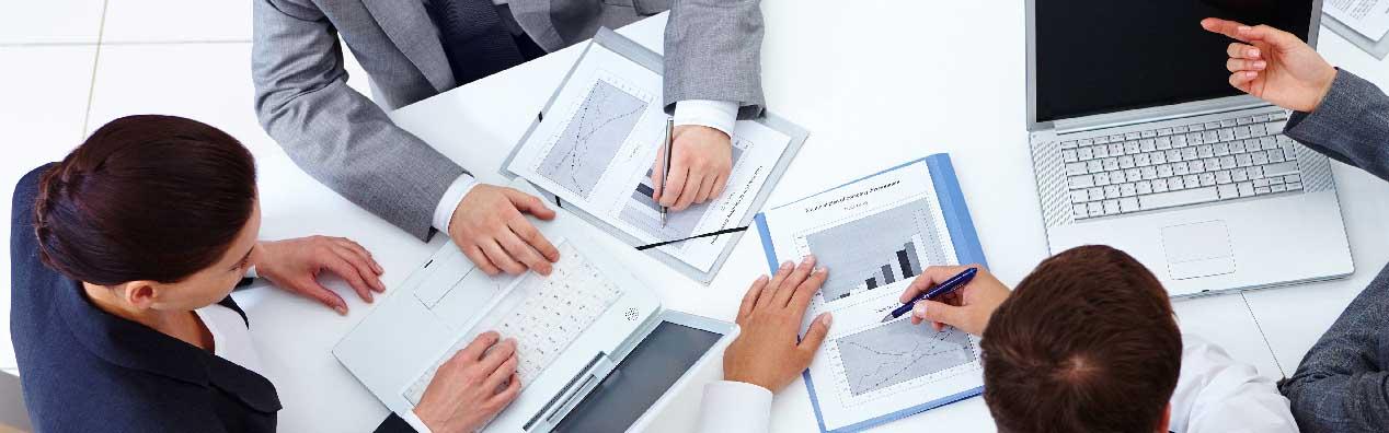 Web Tasarımında Temel İlkeler Firmanızı Milyonlarla Buluşturuyor.