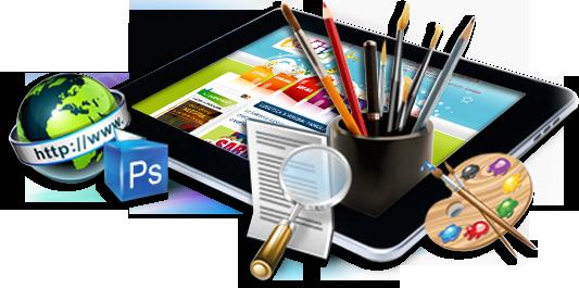Web Tasarımının Site Kullanıcısı Üzerinde Etkileri Nelerdir?