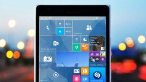 Windows Kullanıcılarına Mobil Uygulama Hazırlamanın Püf Noktaları