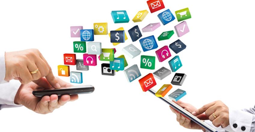Yazılım Şirketlerinin Mobil Uygulamaya Sahip Olması İçin 5 Neden