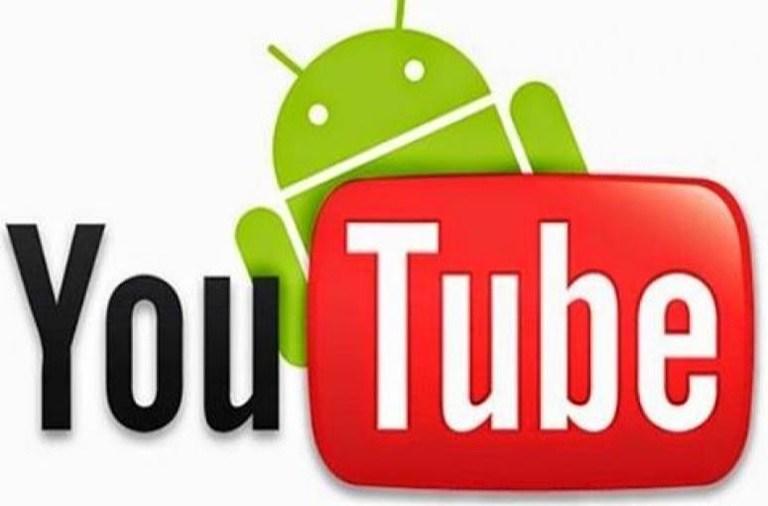 Youtube Kanalı Optimizasyonu Nasıl Sağlanır ?