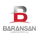 Murat Baran