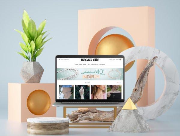 gümüş web sitesi