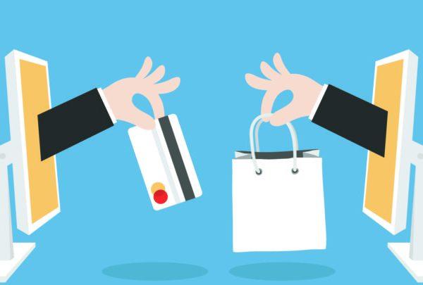 E-Ticaret Yapmak İçin Gerekenler
