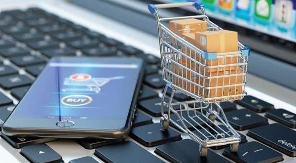 İnternetten Satış Yapmak İçin Gerekenler Nelerdir?