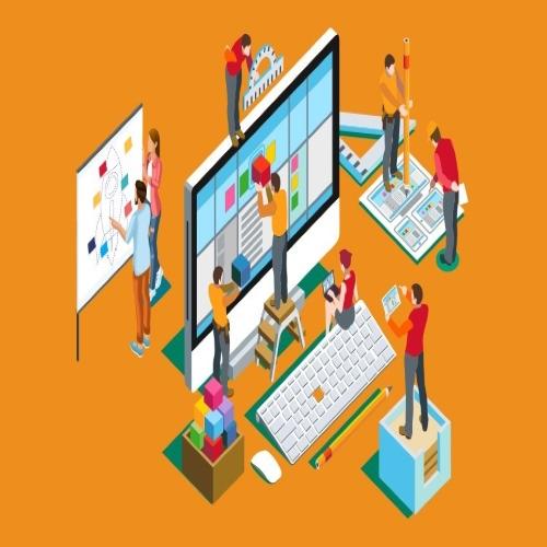 Web Tasarım Firması Kimdir?