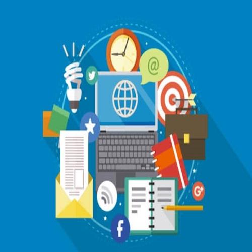 E-Ticarette Başarılı Olmak İçin Neler Yapılmalıdır?